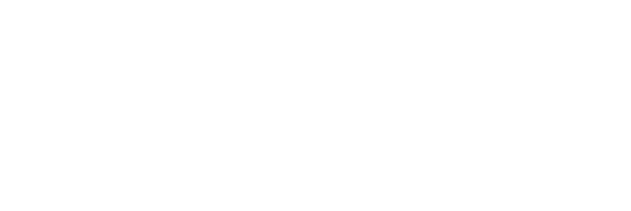 Etica Stockholm